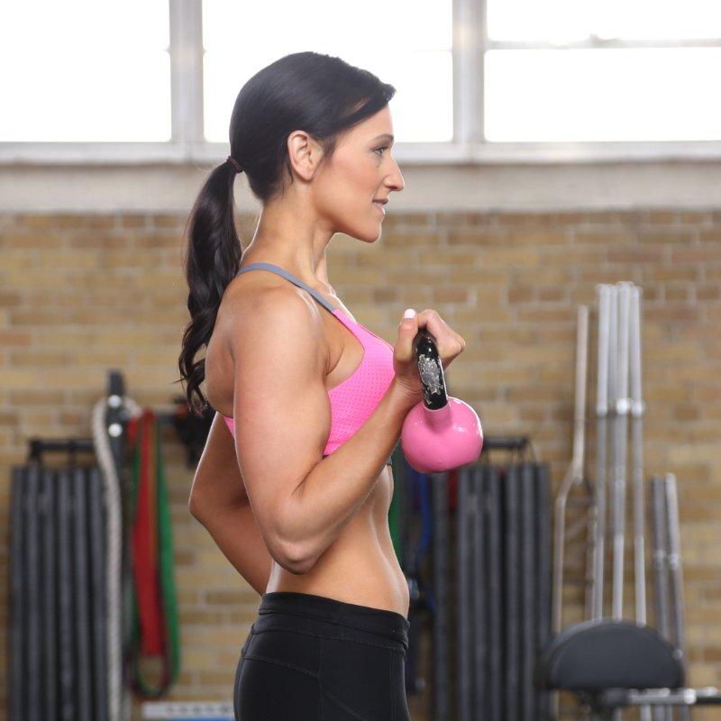 Program_Nutrition or Fitness