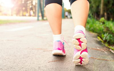 Can Too Much Cardio Be Bad?